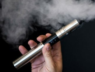 sigarette elettroniche