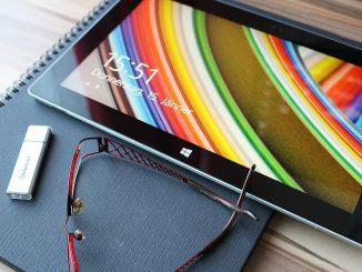 Accessori Tablet: le migliori offerte disponibili