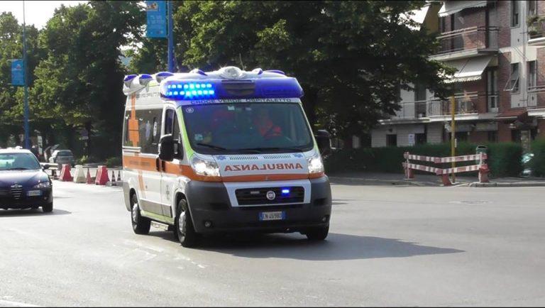 Avvelenamento da tallio: in ospedale altri due parenti dei Del Zotto