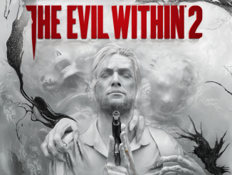 the evil within 2 listing thumb 01 ps4 us 21sep17