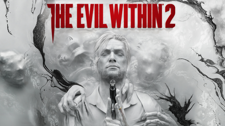 the evil within 2 listing thumb 01 ps4 us 21sep17 768x432