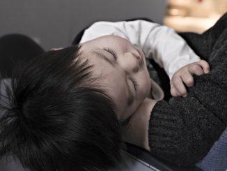 Sindrome di Rett: sintomi e cure possibili