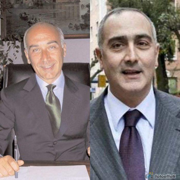 Arrestato Ciro Verdoliva, direttore generale dell'ospedale Cardarelli