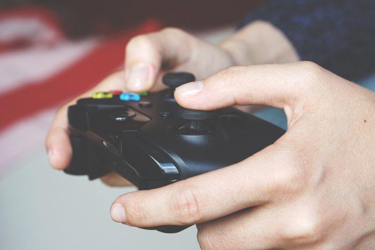 Giochi per Nintendo Switch: le ultime novità