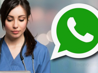 whatsapp disattivato