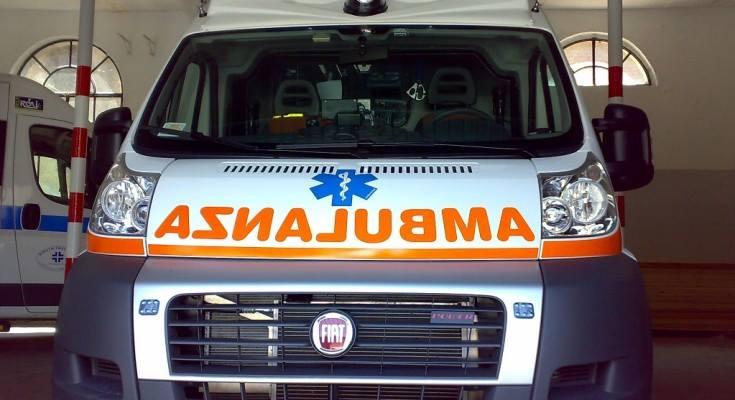 Avrebbe ucciso 50 persone sull'ambulanza della morte: i dettagli