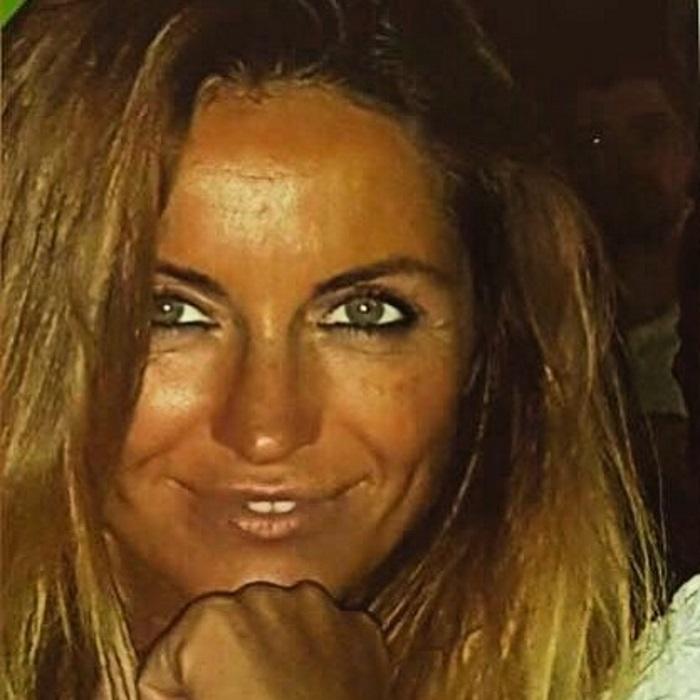 Isabella Falasconi