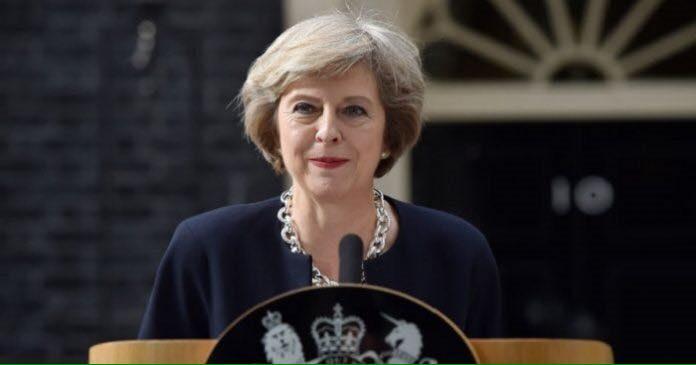 Brexit, Tusk: più vicino l'accordo fra Europa e Londra