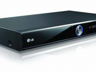 Lettori Blu-Ray: migliori marche e modelli