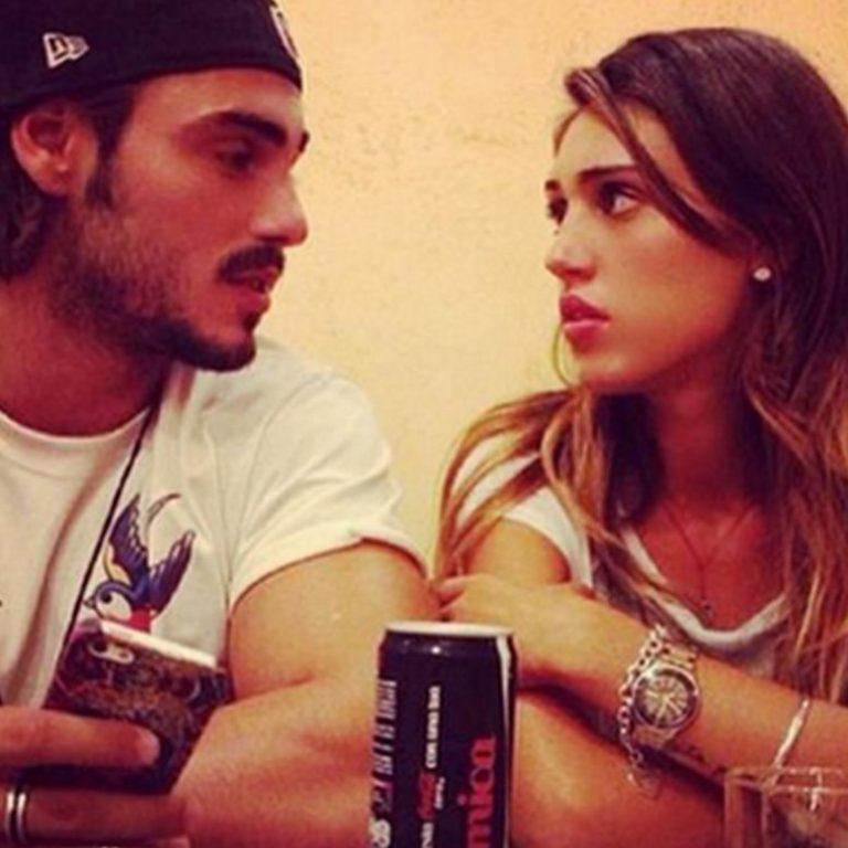Grande Fratello Vip, Ignazio già pronto al matrimonio con Cecilia?