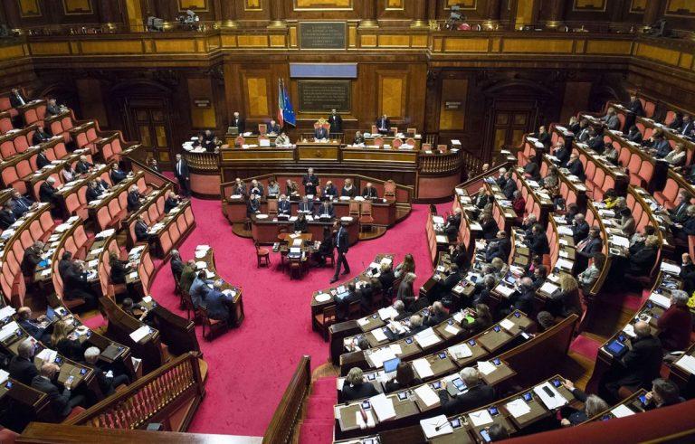 Accordo vicino: elezioni il 4 marzo. Dopo Natale saranno sciolte le Camere