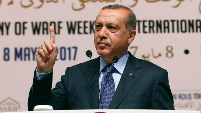 Gerusalemme Capitale: la Turchia promuove la zona Est capitale della Palestina