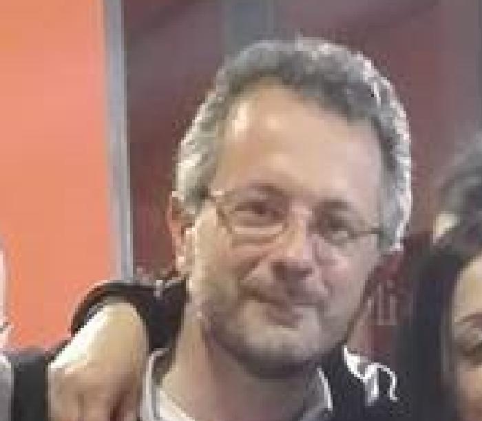 Viterbo, duplice omicidio dei coniugi Fieno: la Polizia sulle tracce del figlio