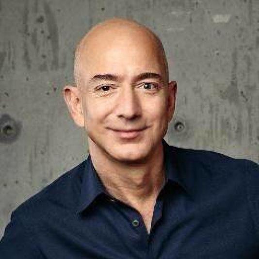 L'uomo più ricco del mondo