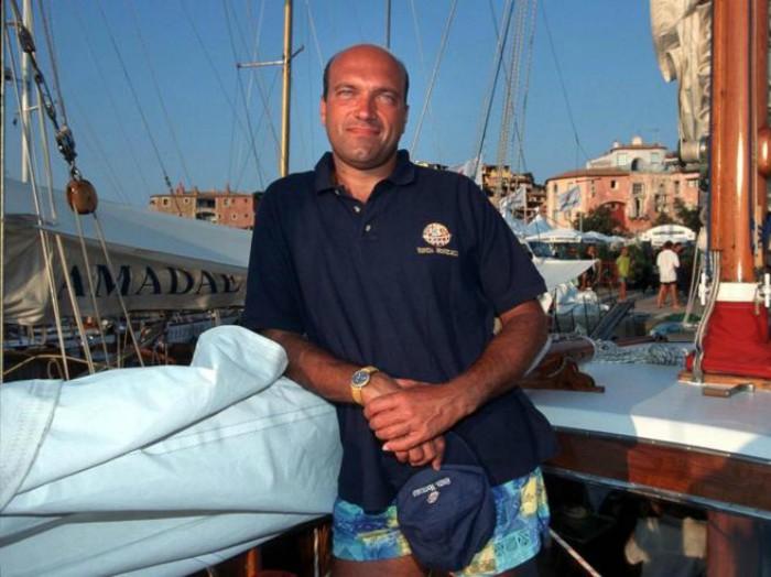 Confisca di beni per 10 milioni ad Amedeo Matacena