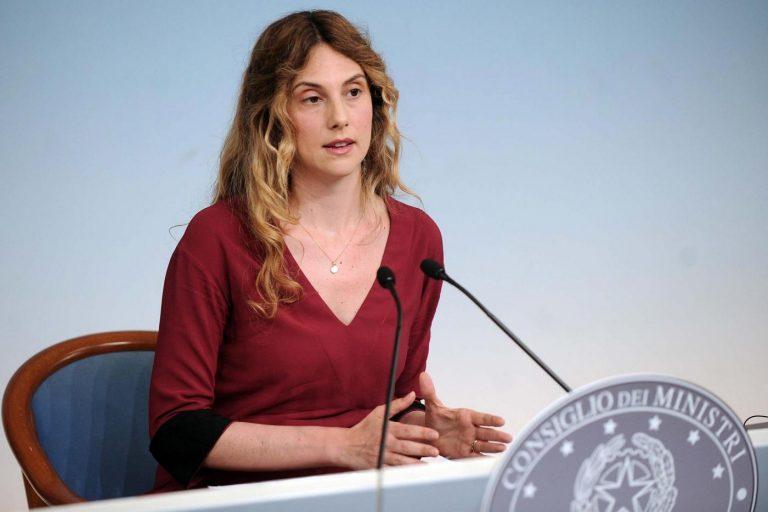 Nuovo contratto statali, in arrivo arretrati tra 370 e 712 euro