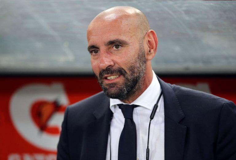 Calciomercato Roma, incontro a Trigoria per Politano
