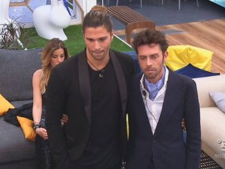 Luca e Raffaello