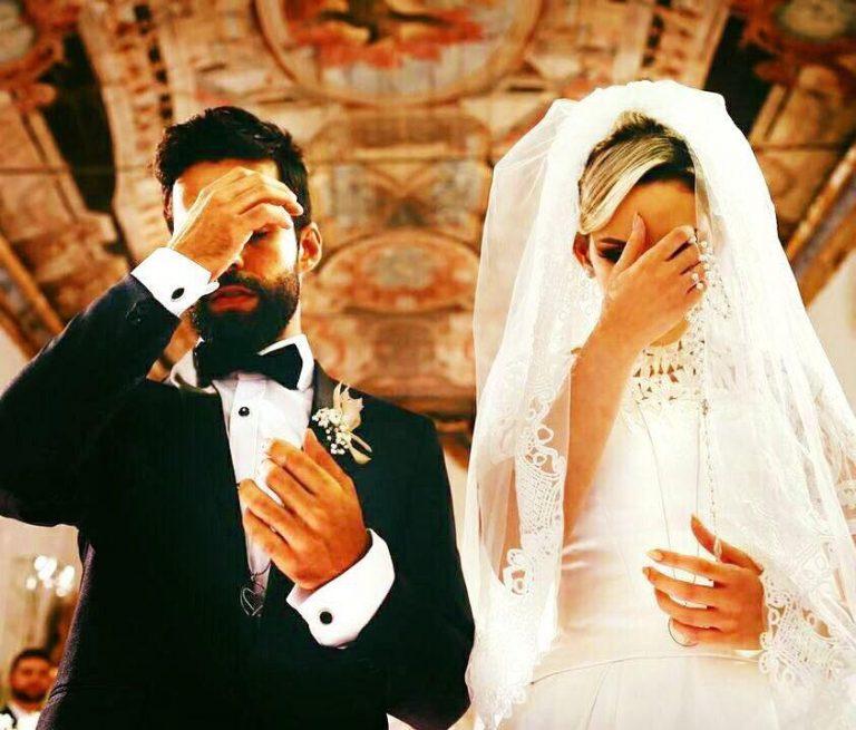 Verginità matrimonio