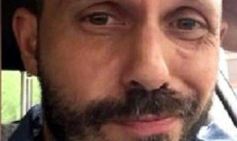 Monza, trovato nel bagagliaio il corpo dell'ex calciatore scomparso un mese fa