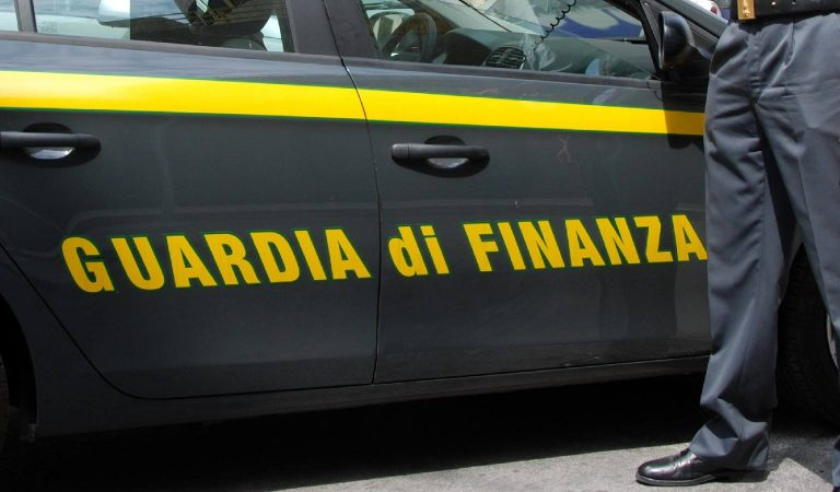 Traffico di cocaina Milano-Cagliari: due arresti