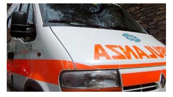 Dramma in Campania: bimbo gioca a nascondino e muore asfissiato