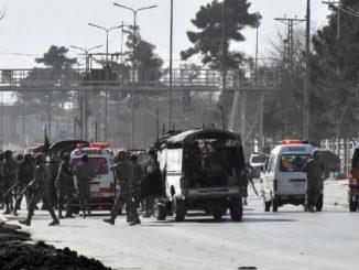 attacco pakistan