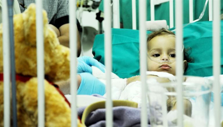 Muore bambino durante intervento: aveva solo 10 anni…