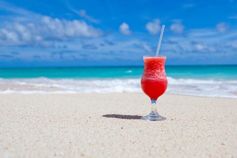 Rimini, azienda regala ai dipendenti una vacanza ai Caraibi