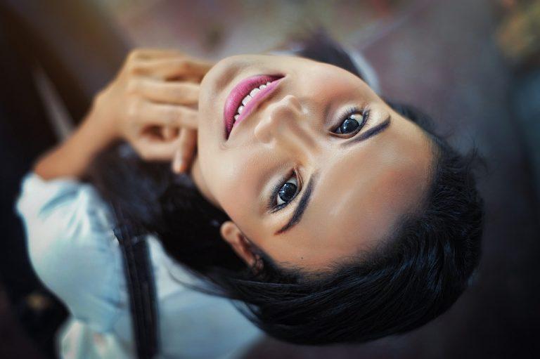elasticità della pelle