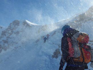 Sci alpinismo: le migliori offerte da sfruttare