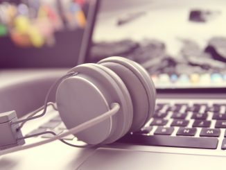 I migliori accessori per Notebook: guida all'acquisto
