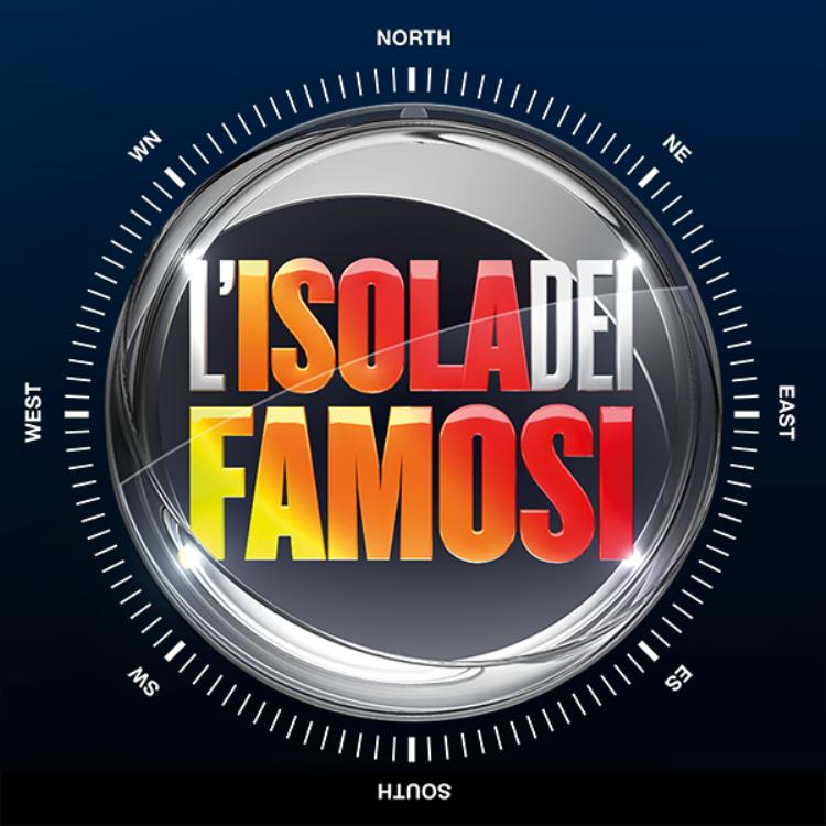 Isola dei Famosi 2018, toto-concorrenti: Francesco Monte, Brigitte Nielsen e Antonella Fiordelisi
