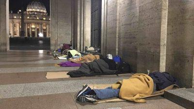 Istat: i redditi tornano a salire, ma cresce anche l'incubo povertà