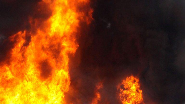 Esplode oleodotto in Libia, sembra attentato. A NY vola prezzo greggio