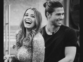Luca e Ivana