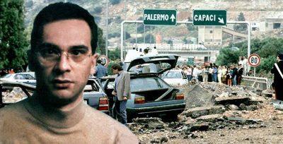 Mafia, blitz a Castelvetrano sulle tracce dei fiancheggiatori di Matteo Messina Denaro
