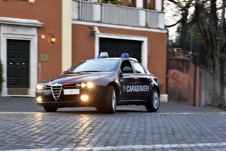 Catania, morti sospette in ambulanza: un arresto
