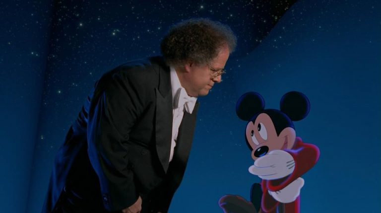 New York, il Met sospende i rapporti con James Levine