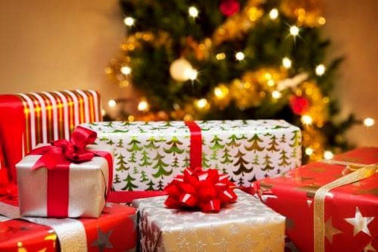 Un Italiano su quattro farà un prestito per Natale