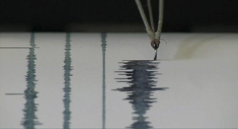 Fortissimi Terremoto in Indonesia: magnitudo 6.5 allerta tsunami sull'isola di Giava