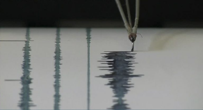 Violento terremoto colpisce l'Indonesia: