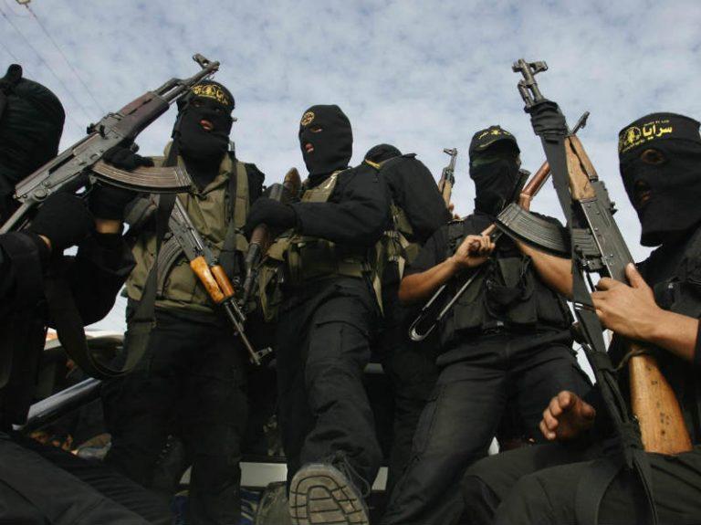 Foggia, arrestato algerino condannato per terrorismo