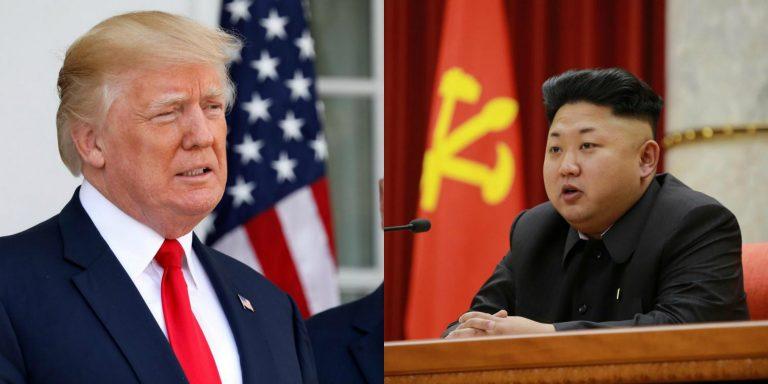 Pyongyang: 'Le nuove sanzioni sono come un atto di guerra'