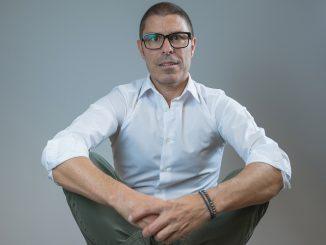 Antonio Meraglia