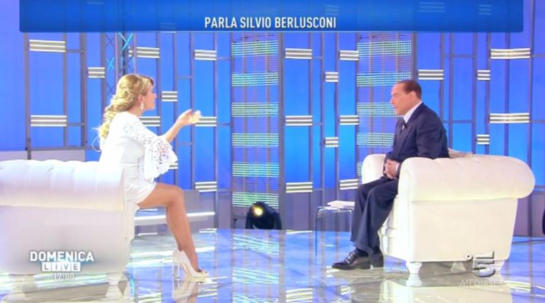 Valentina Dallari in clinica: Raffaella Mennoia svela come sta