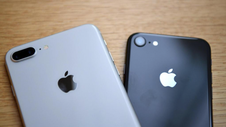 IPhone, Apple sotto inchiesta per obsolescenza programmata