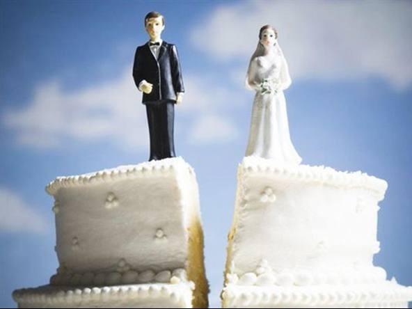 Niente nozze