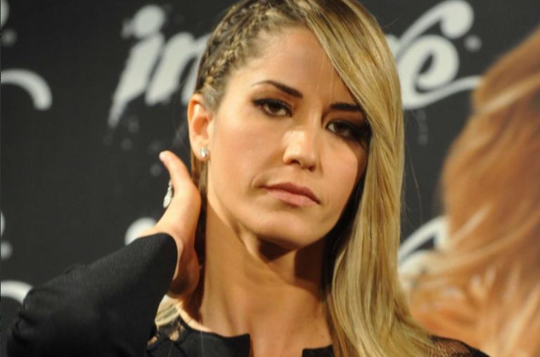Stasera tutto è possibile, Elena Santarelli risponde alle critiche: 'Puntata registrata, vergogna'