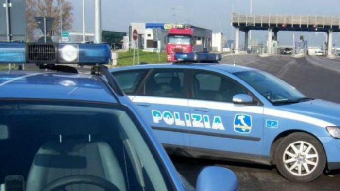 Corruzione, arrestati 6 poliziotti